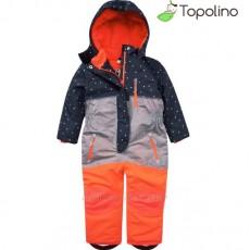 Термокомбинезон Topolino