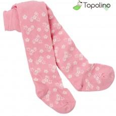 Колготы для девочки Topolino